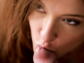 Sexy Maddy O'Reilly and Marco Rivera collide in this HD